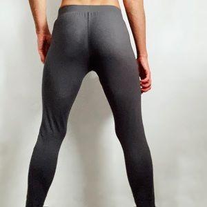 Neovic Pants - Neovic Athleisure Yoga Pants